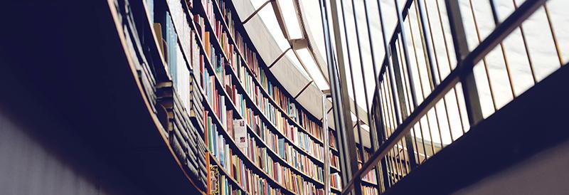 Tips voor jouw studiekeuze