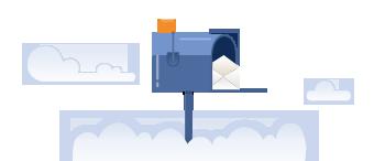 brievenbus-mob