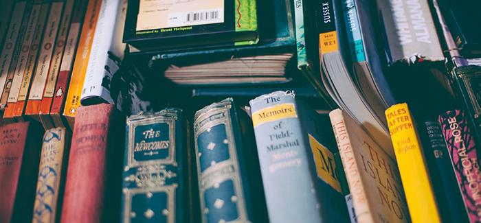 oude-boeken-in-boekenkast