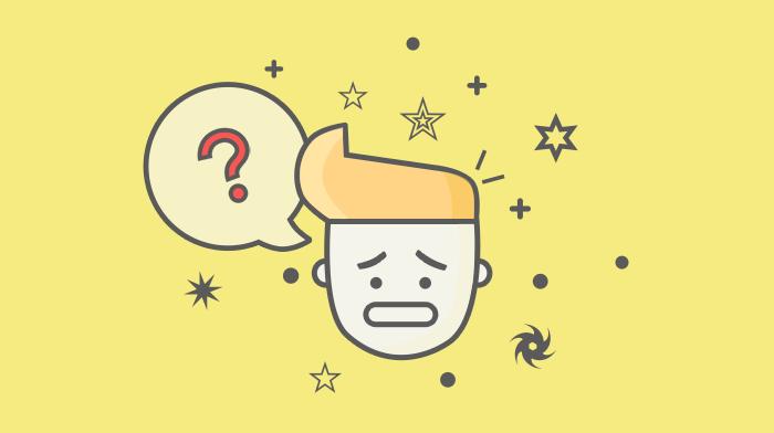 Podcast: Wat houdt nu precies de hbo studie Social Work in?