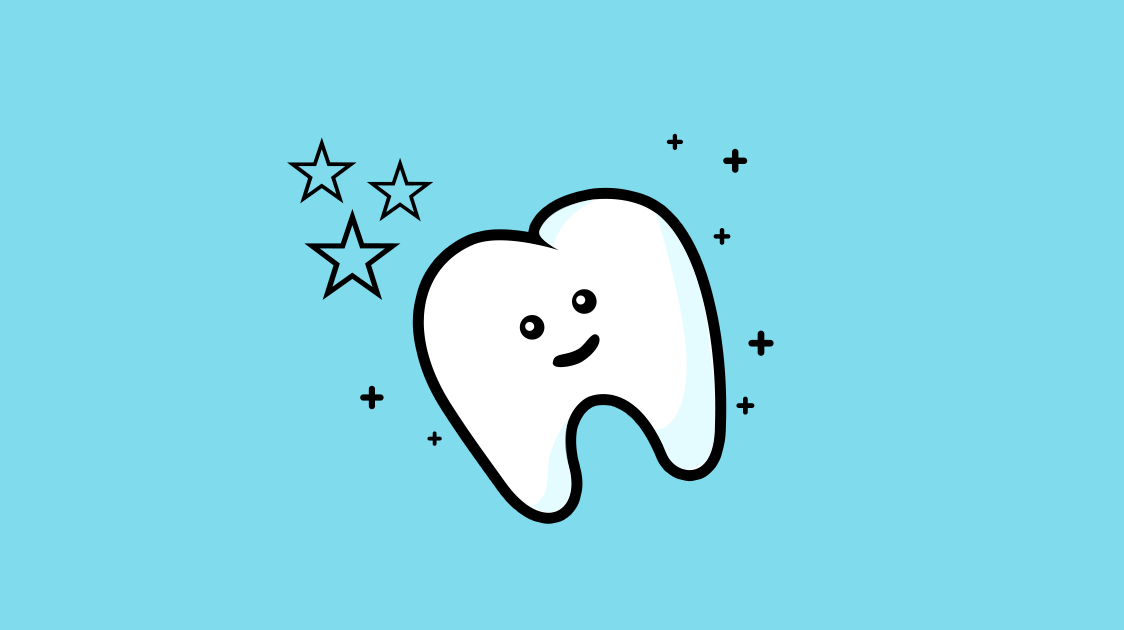 Geneeskunde/tandheelkunde in Belgie: Waarop moet je letten?