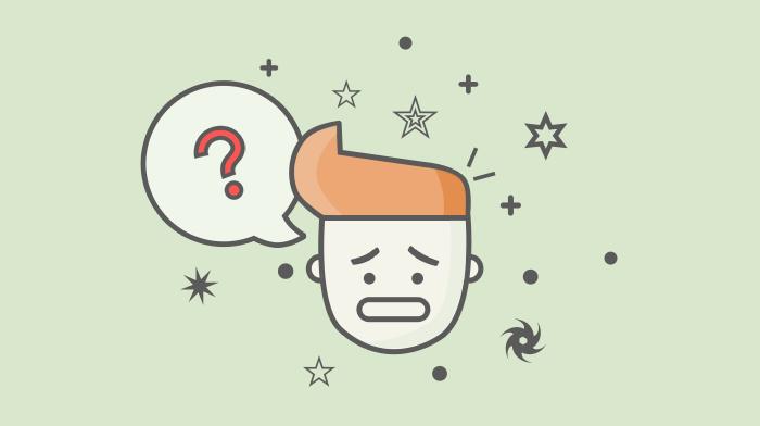Deze 9 studiekeuzetips maken je Studiekeuze Simpel