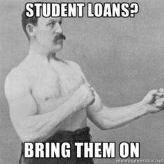 verdienen naast studiefinanciering