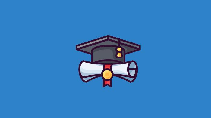 Wat is Studiekeuzebegeleiding?