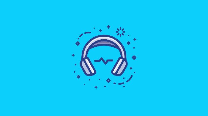 Podcast: het verschil tussen 6 economische hbo studies